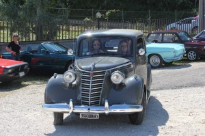 auto epoca1